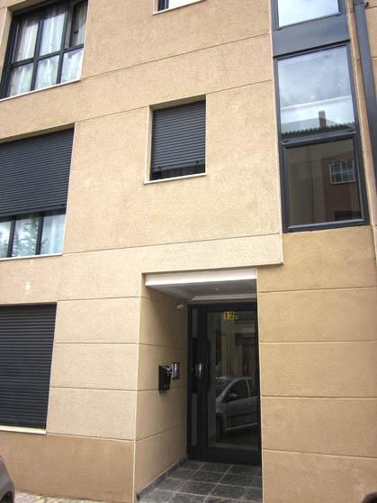 Apartamentos los mayos de albarrac n - Apartamentos en albarracin ...